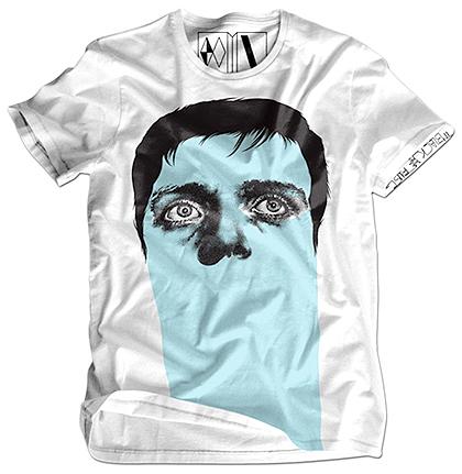 110508_shirt