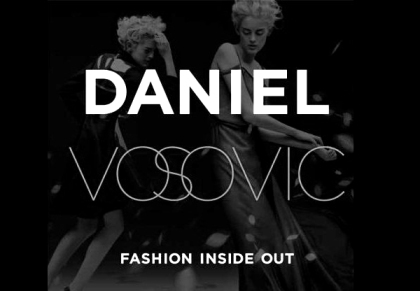 danielvosovicbook