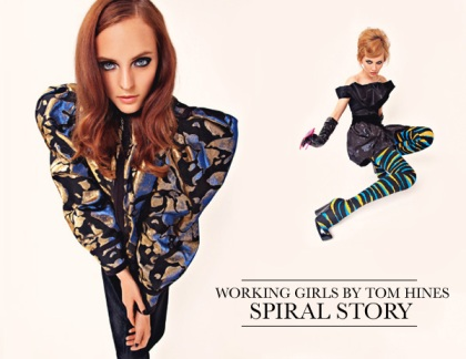working_girls